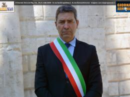 sindaco-San-Giorgio-Ionico-Fabbiano