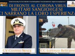 CV-Nesca-Cosimo---CC-Lorenzo-Beltrame