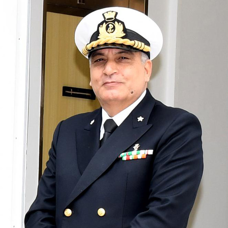 CV Nesca Cosimo