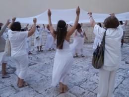 danza al Pozzo di Isabella