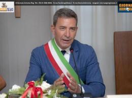 Mino Fabbiano sindaco-1