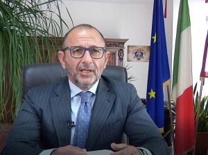 DOTTOR-GIUSEPPE-BELLASSAI,-questore-di-Taranto