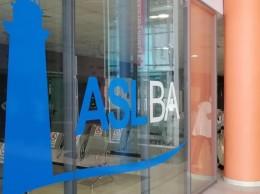 """Disabili gravissimi, ASL Bari eroga il contributo CES-C19 della """"seconda finestra"""""""