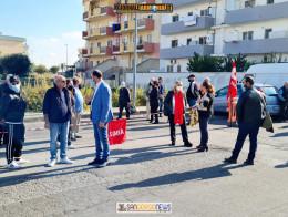VINCENDA-CASE-ERP--CARIM.-LA-PROTESTA-ARRIVA-SAN-GIORGIO-IONICO---28-FAMIGLIE-IN-BILICO-(2)