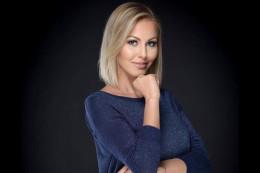 Anastasia-Vasilyeva-PARTITA-LA-3ª-EDIZIONE-DEL-BOSS-DELLE-PIZZE-SU-ALICE-TV