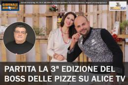PARTITA-LA-3ª-EDIZIONE-DEL-BOSS-DELLE-PIZZE-SU-ALICE-TV