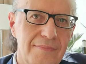 OGGI E' VENUTO A MANCARE IL GIOIELLIERE ANTONIO FELLA
