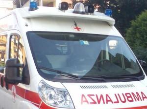 1600x900_1564679429150.ambulanza