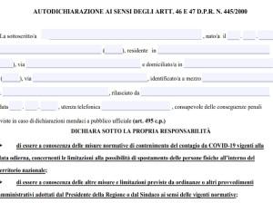 autocertificazione_modulo2021_st