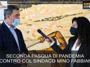 SECONDA-PASQUA-DI-PANDEMIA--INCONTRO-COL-SINDACO-MINO-FABBIANO