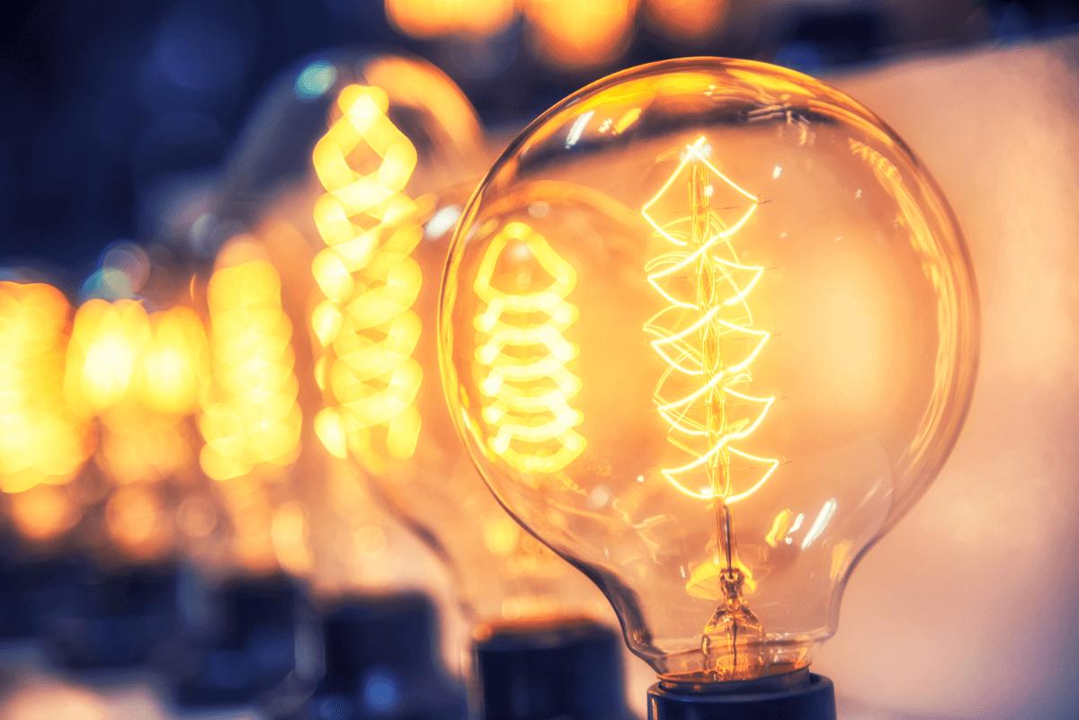 fasce-consumo-energia-elettrica
