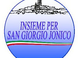 Lista-Civica-San-Giorgio-Jonico